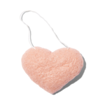 The Cleansing Sponge - Rose Clay-853036002445