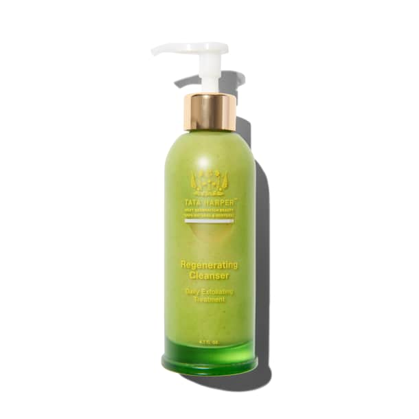 Regenerating Cleanser 4.1oz