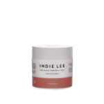 IndieLee 702685964720 Baselined