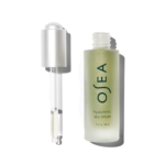 675468100168 - OSEA Hyaluronic Sea Serum
