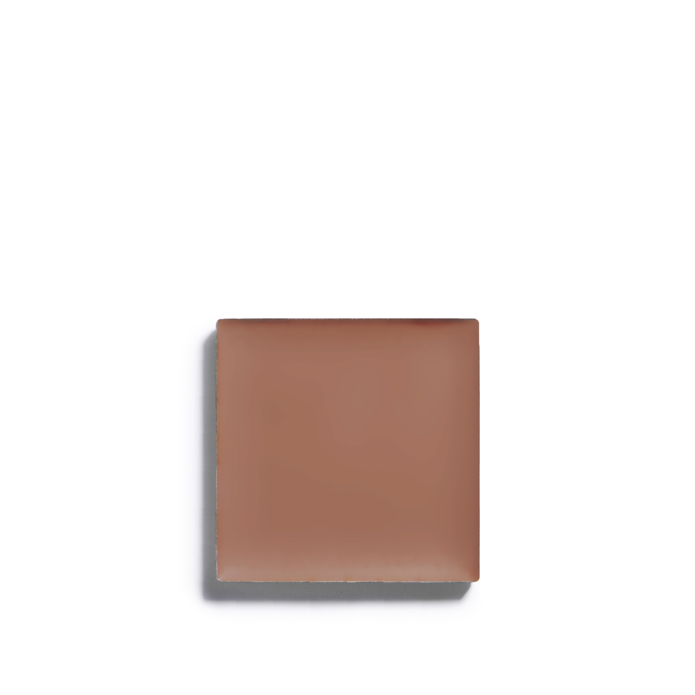 BLUSH PAN DesiredGlow