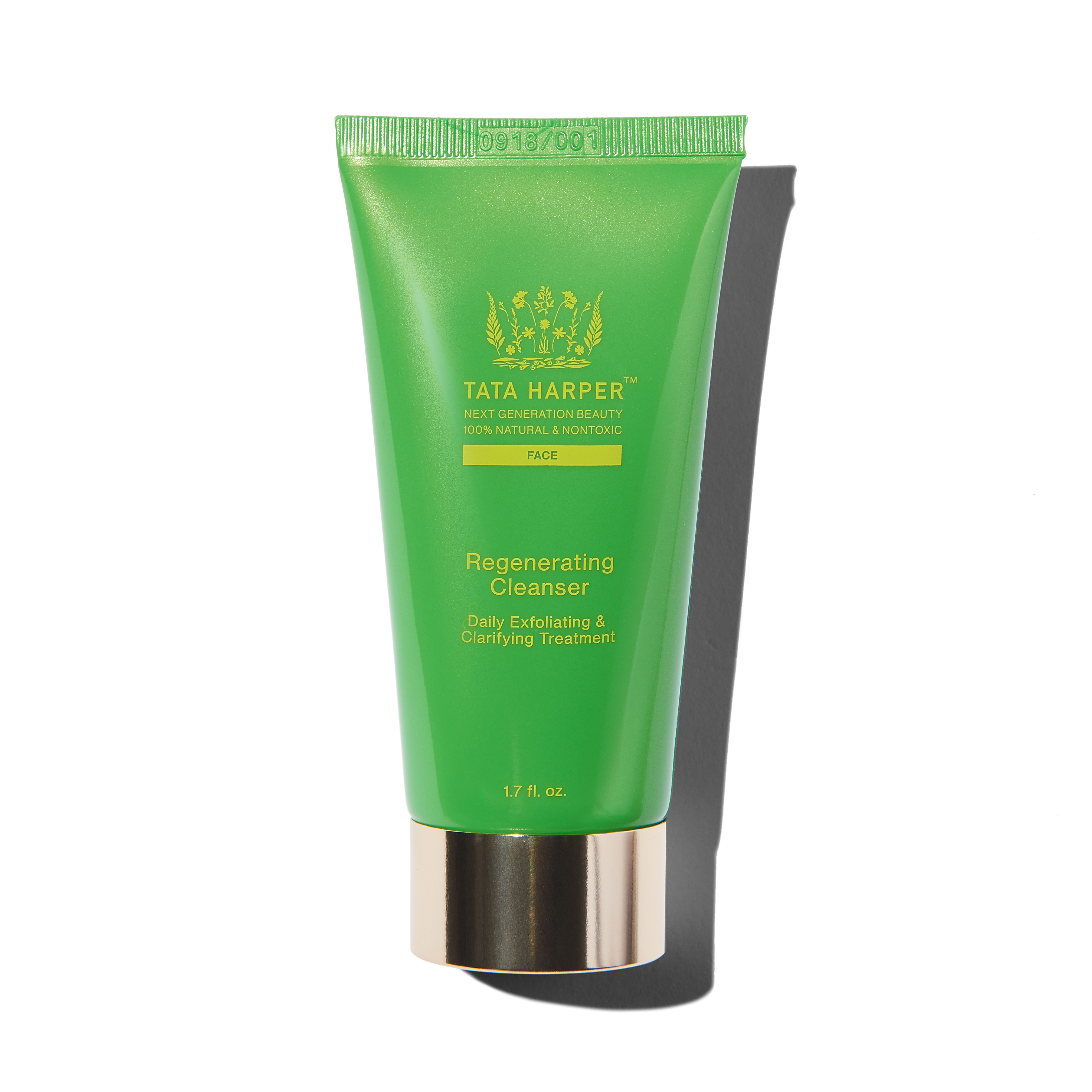 Regenerating Cleanser 1.7oz