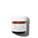 853421004498 - Tammy Fender Intensive Repair Balm