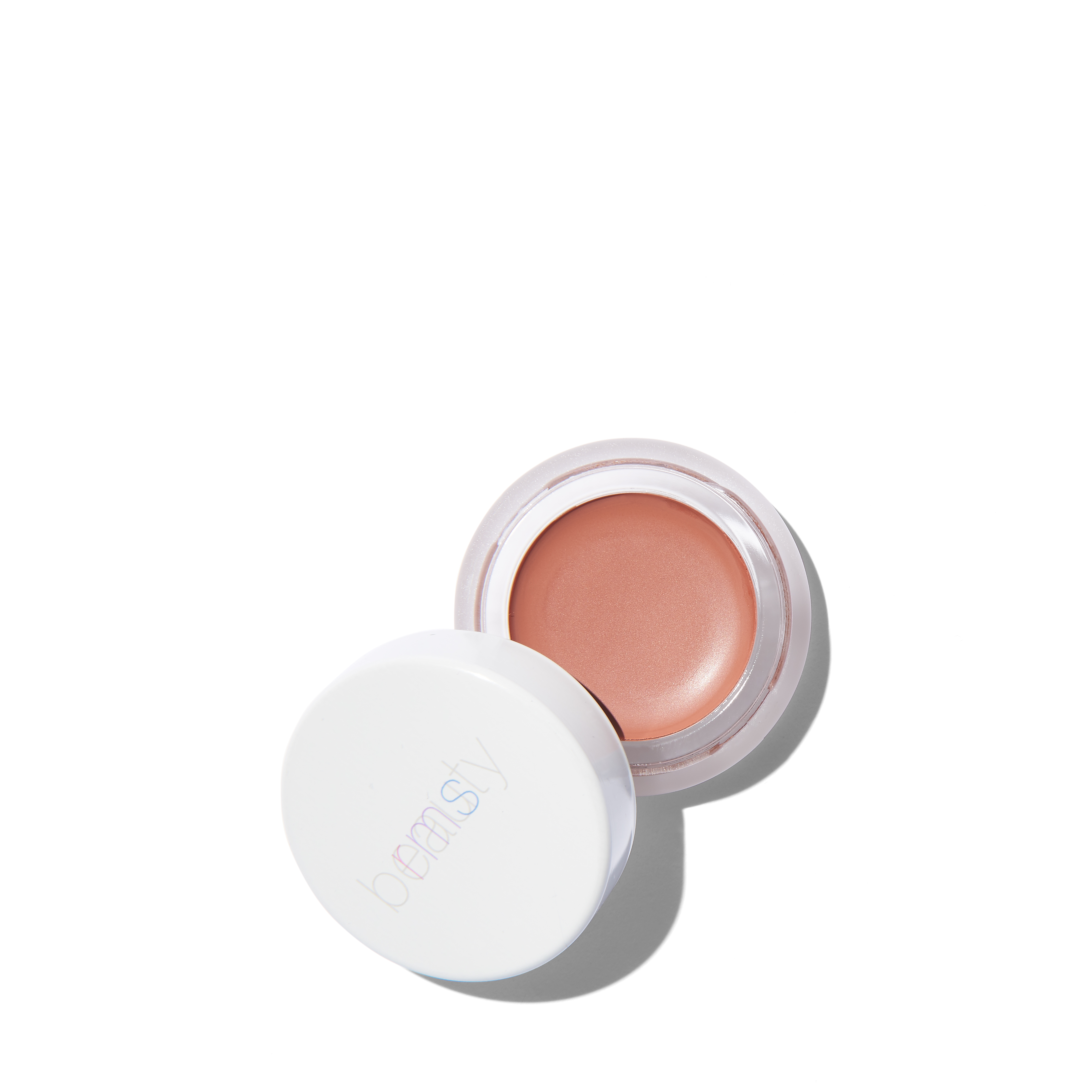 816248020591 - RMS Beauty Lip2Cheek