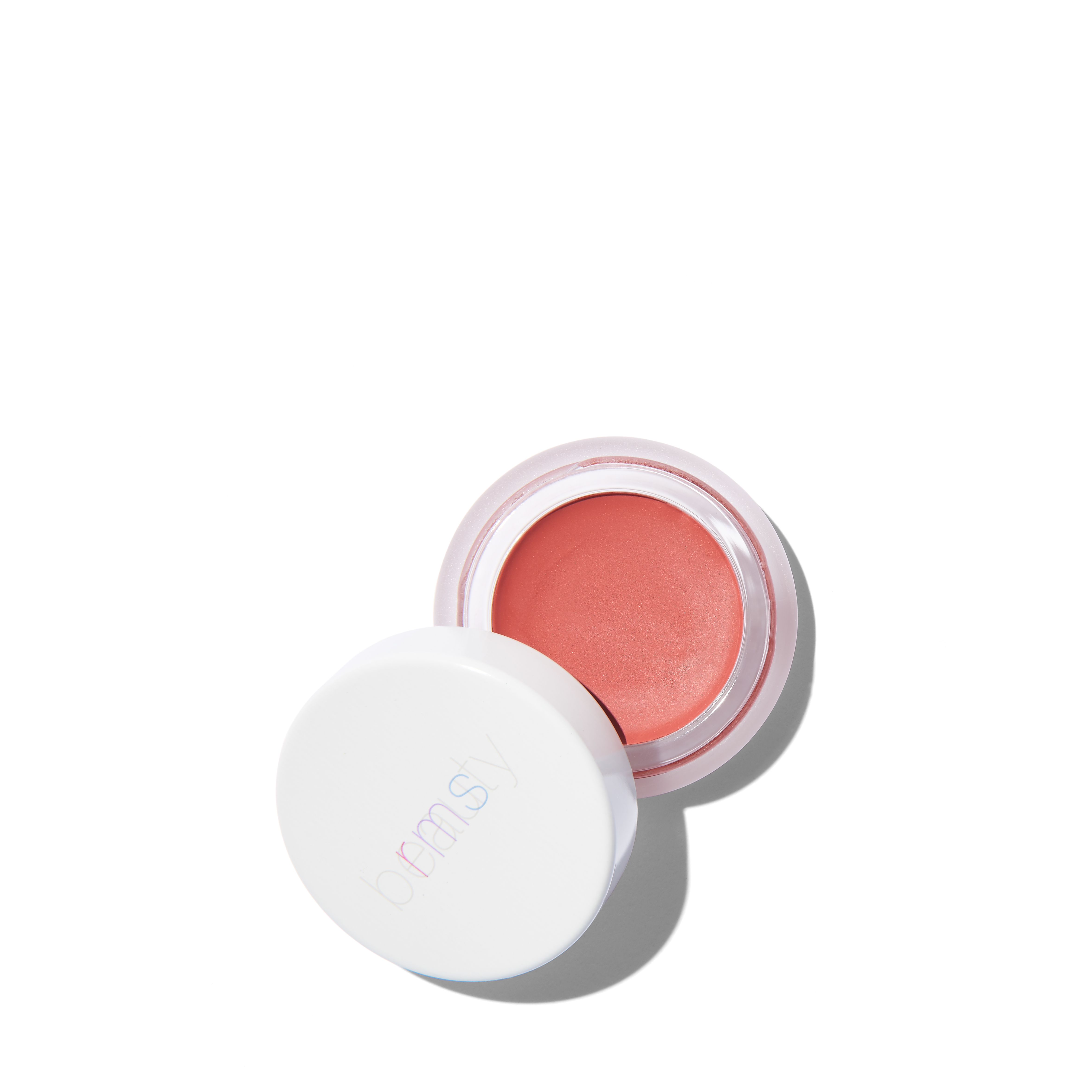 816248020164 - RMS Beauty Lip2Cheek