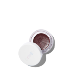 816248020201 - RMS Beauty Lip2Cheek