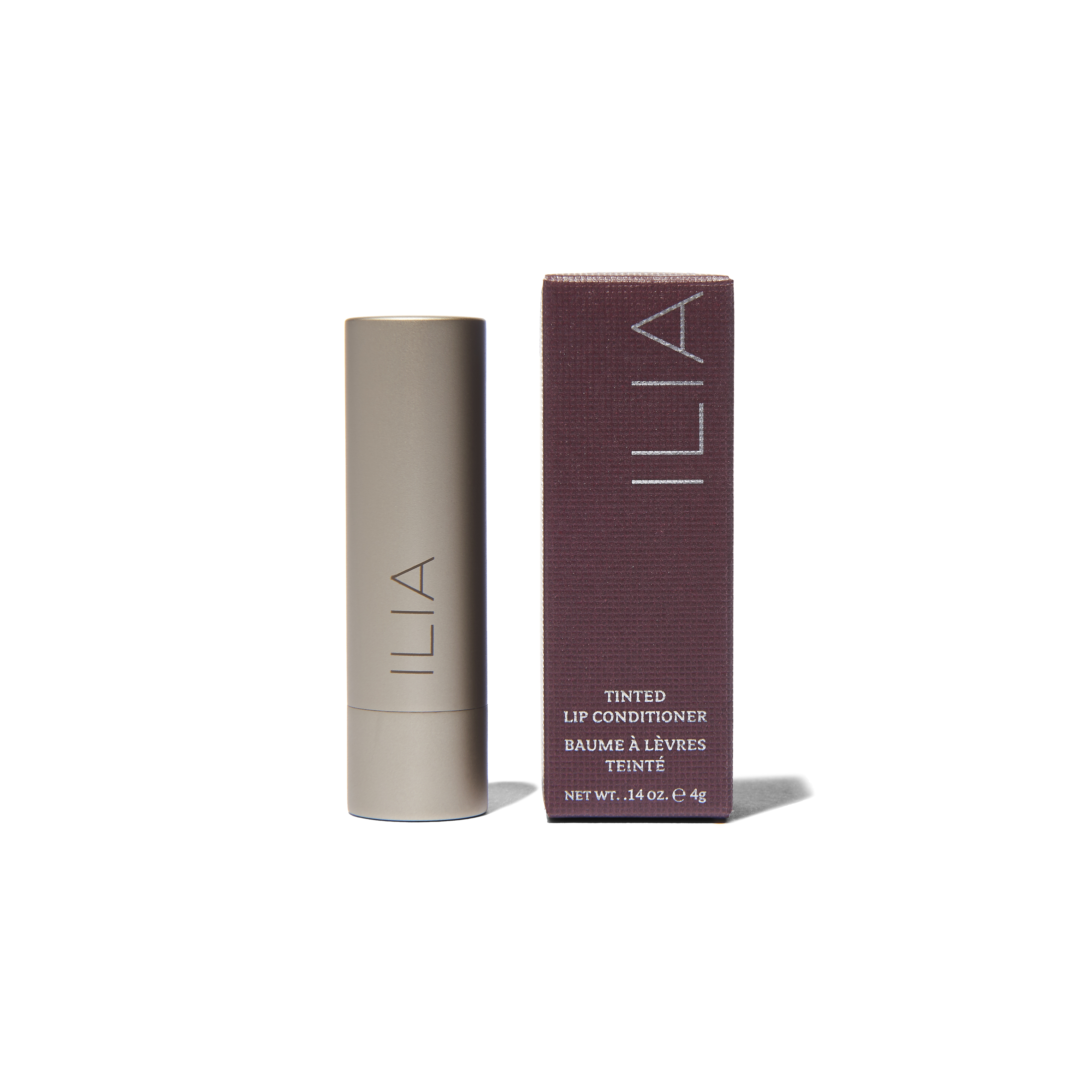 713757877824 - ILIA Tinted Lip Conditioner