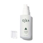 675468000093 - OSEA Atmosphere Protection Cream