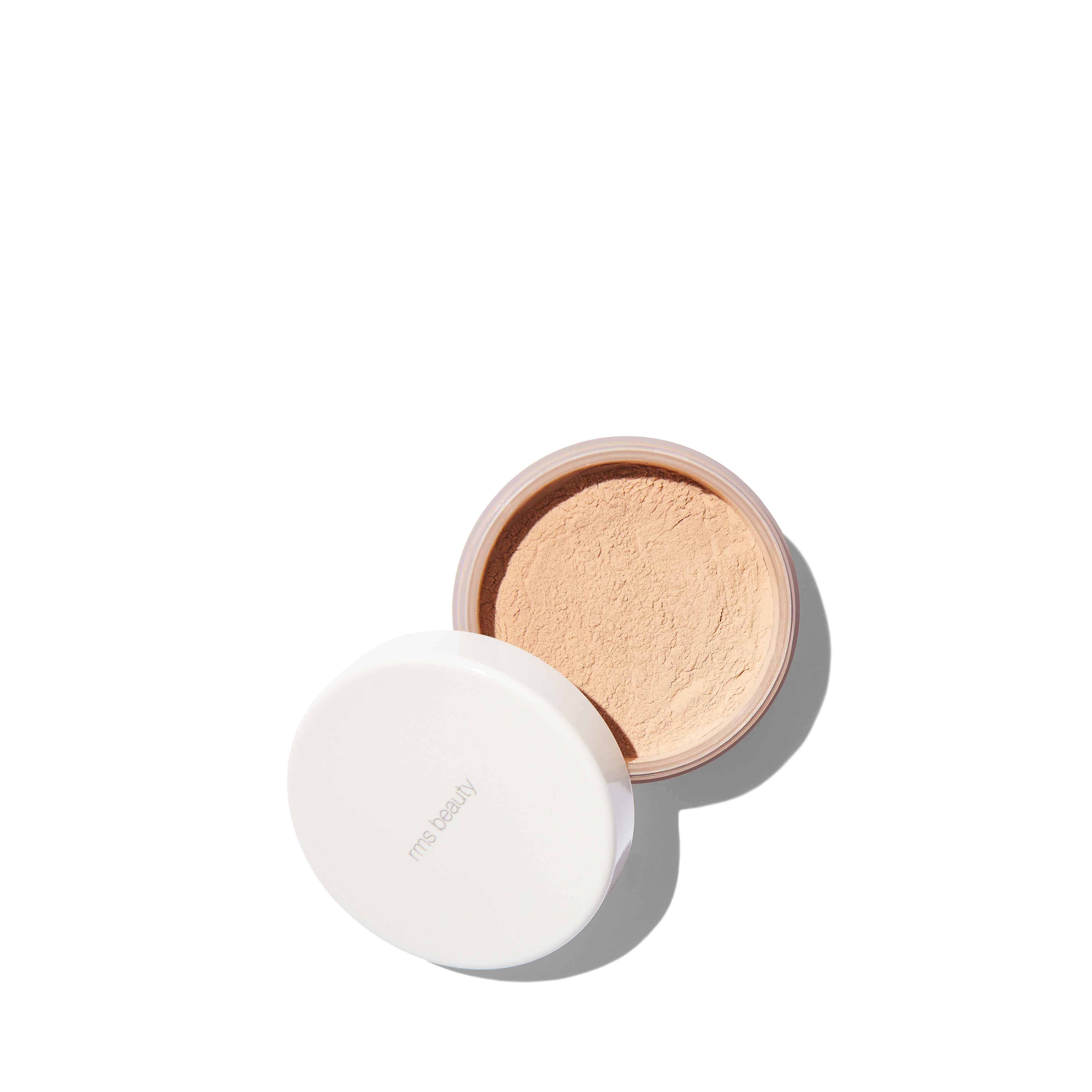 816248020027 - RMS Beauty Tinted