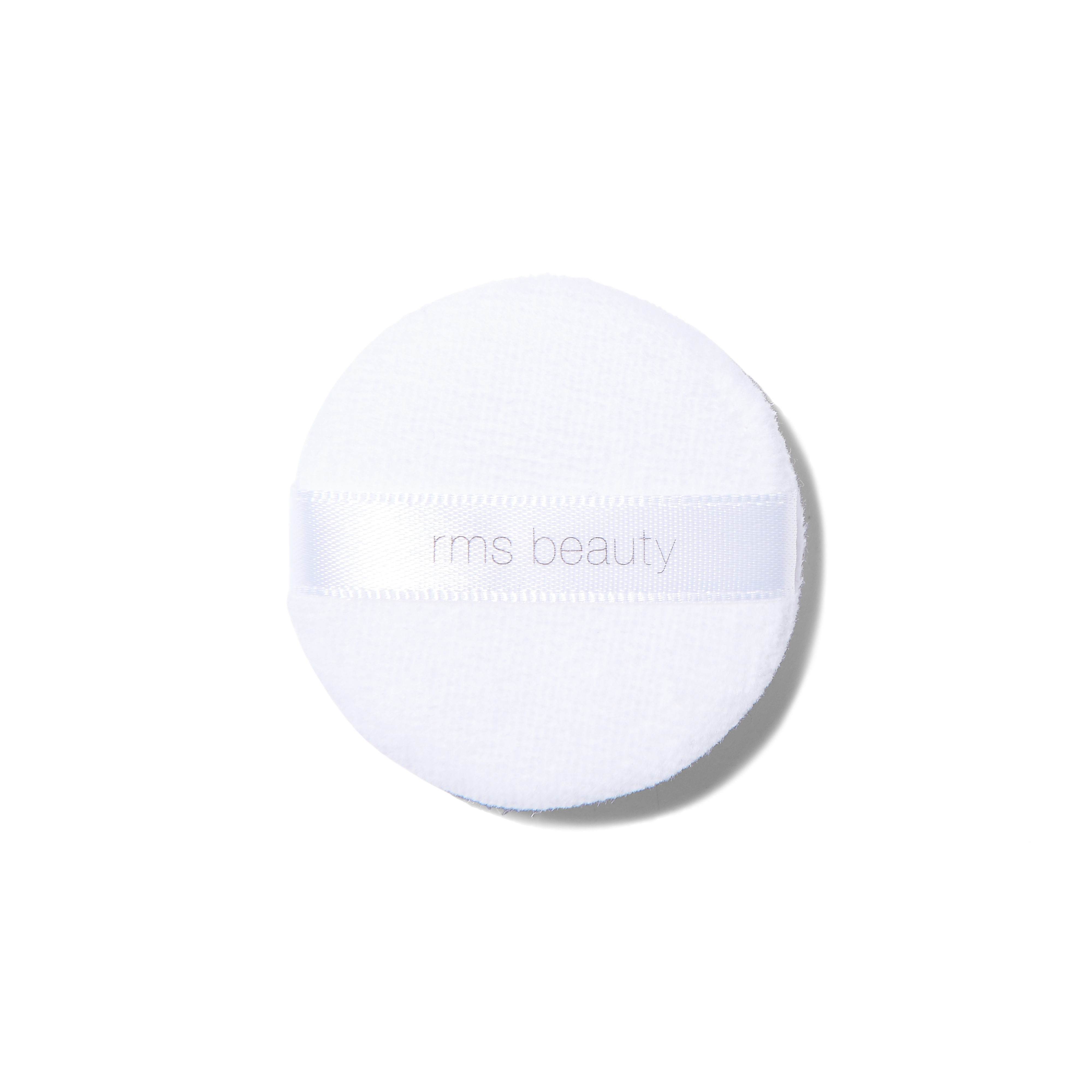 816248020010 - RMS Beauty Tinted