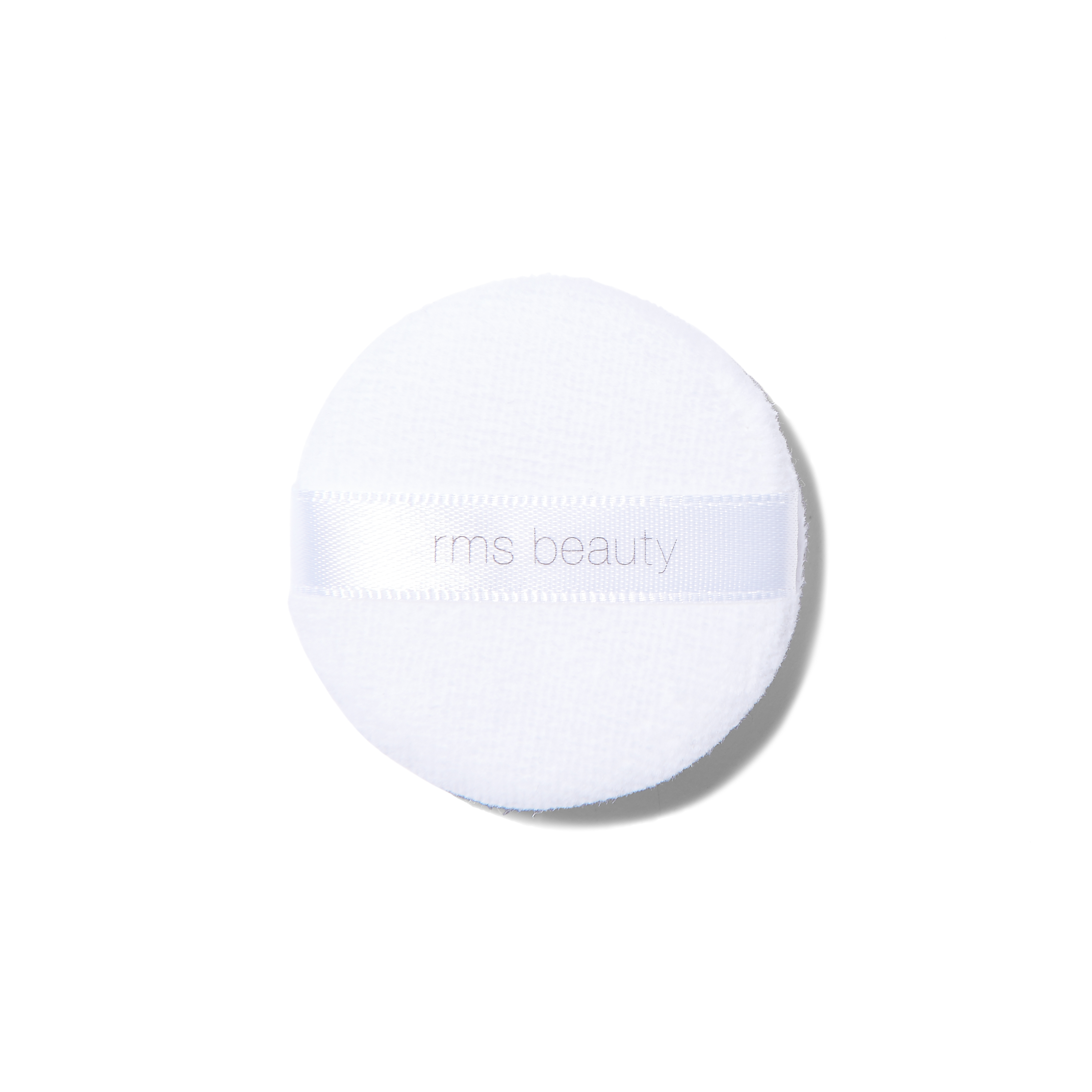 816248020003 - RMS Beauty Tinted