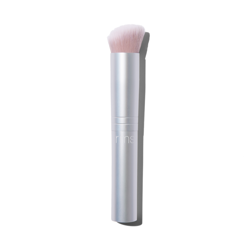 816248020416 - RMS Beauty skin2skin Foundation Brush