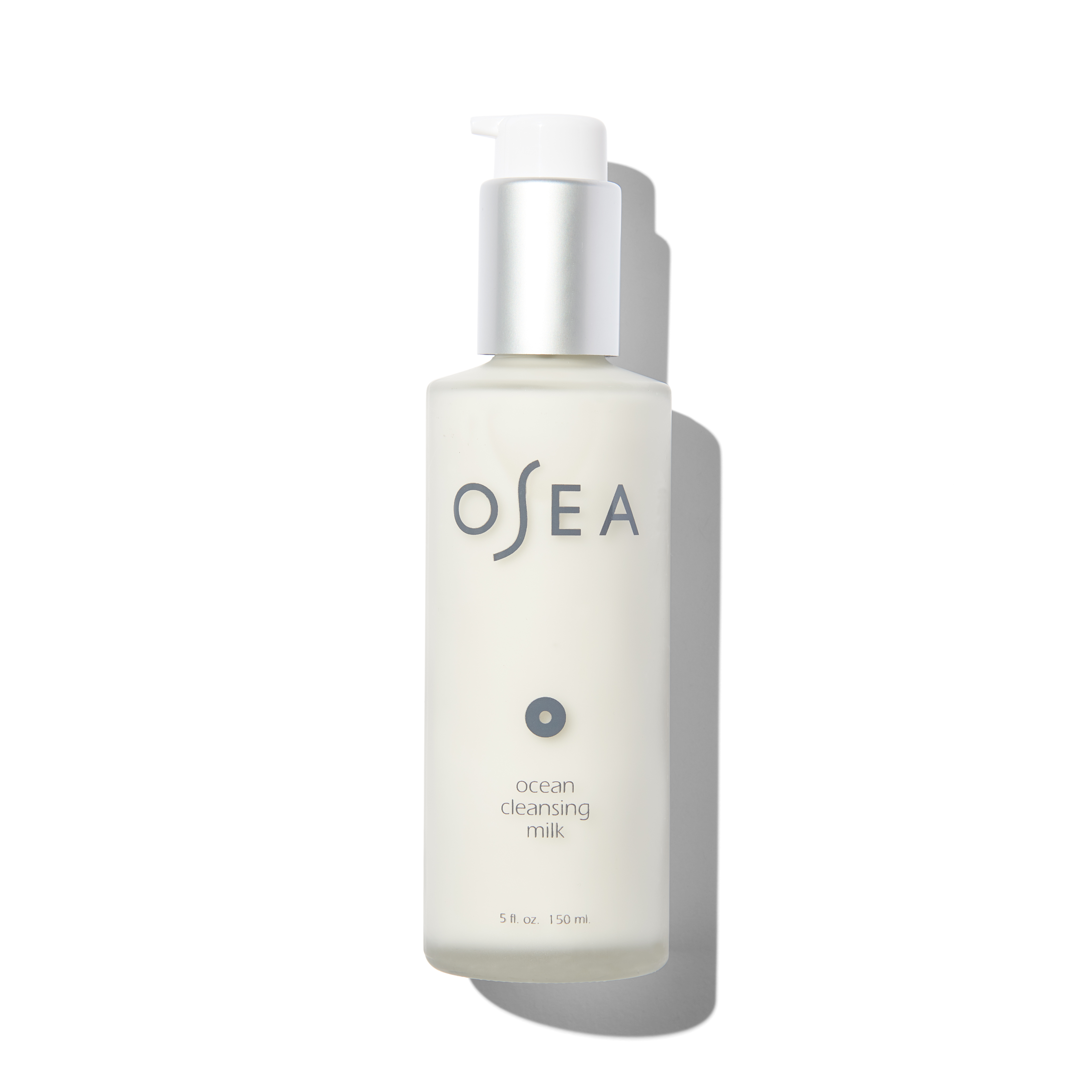 675468000215 - OSEA Ocean Cleansing Milk