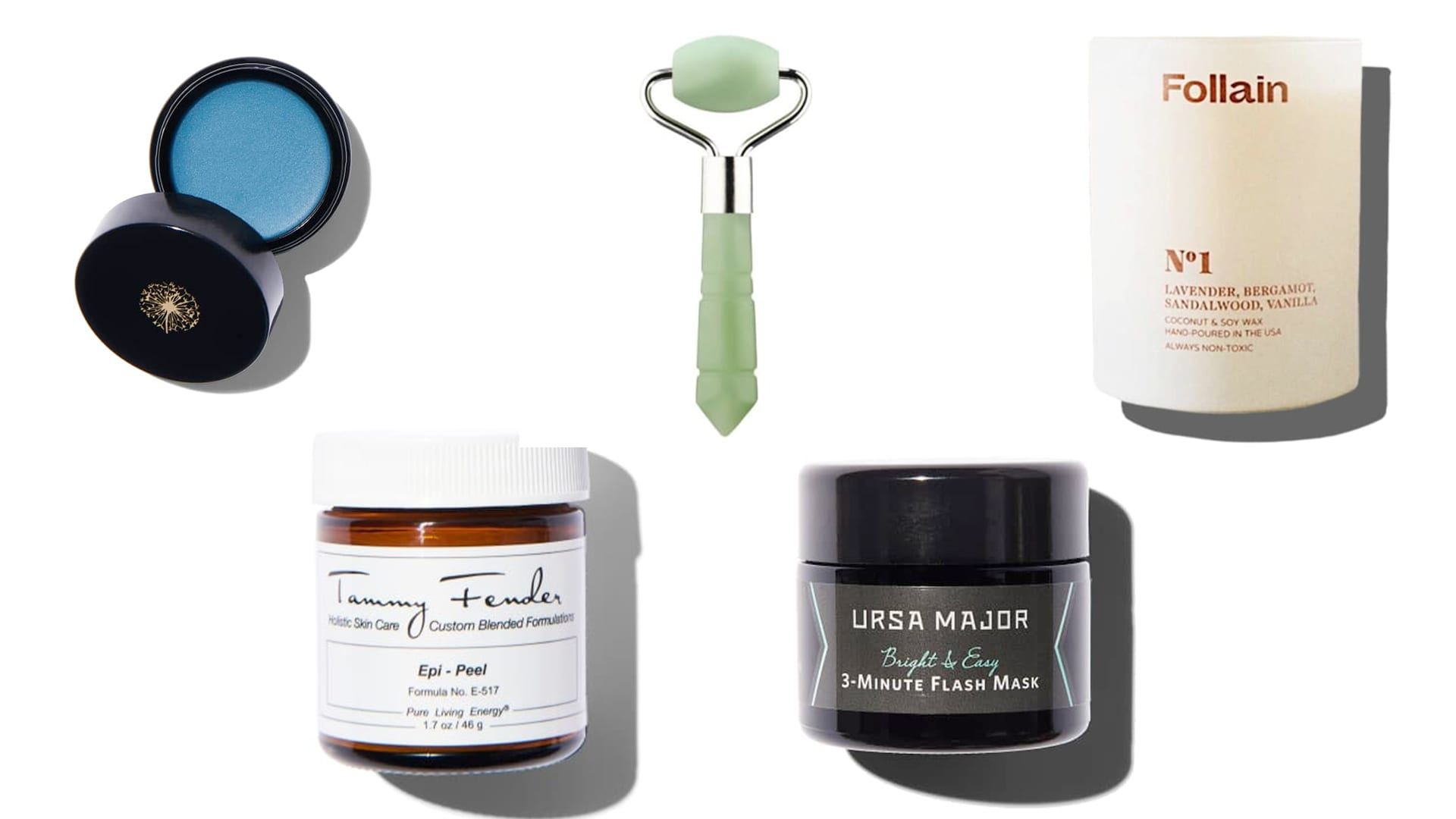 Mother's Day Gift Guide from Follain