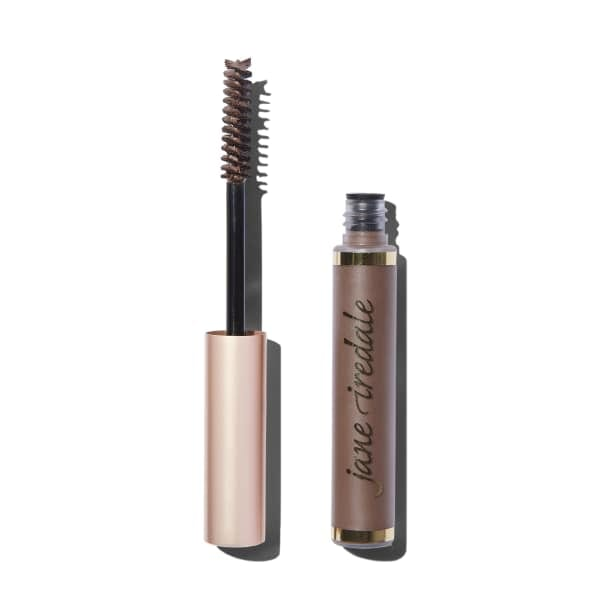 Jane Iredale - PureBrow Brow Gel Jane Iredale - PureBrow Brow Gel Jane Iredale PureBrow Brow Gel